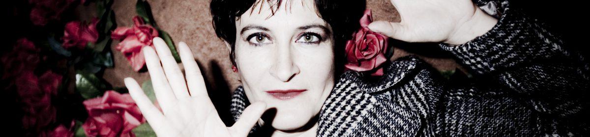 Miriam Palma